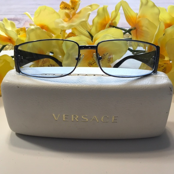010f474a21a Versace Sunglasses MOD 2021. M 5b940173fe515196aeacee5d. Other Accessories  ...